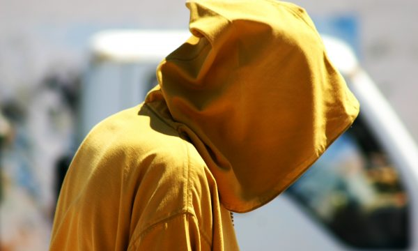 Coxy_photos_hoodie yellow