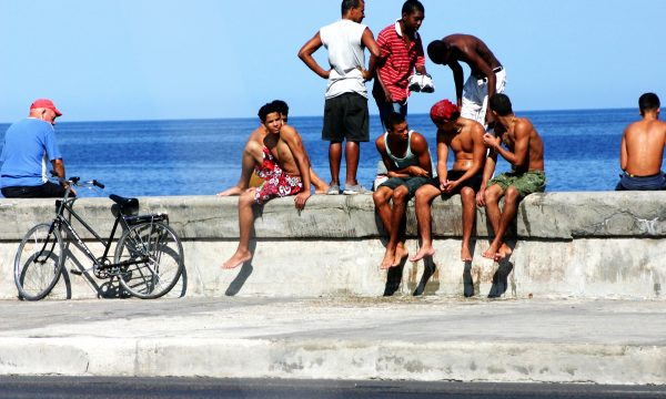 Coxy_photos_malecon