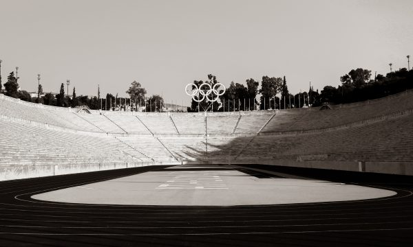 Coxy-cityscapes-olympic-arena