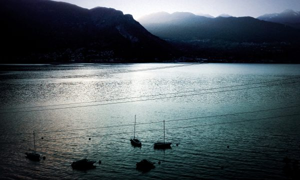 Coxy-photos-lake of como-2