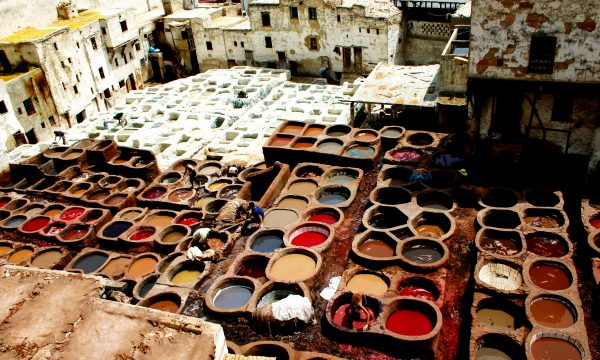 Coxy-photos-the tanneries